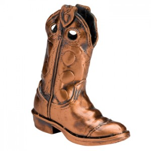 Bron-Shoe-Cowboy Boot