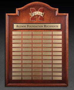 Awardcraft-Plaque Perpetual - Copy