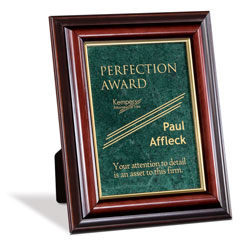 Awardcraft-Plaque
